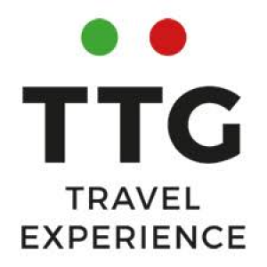 Paramount Travel Club will participate in the TTG Travel Experience exhibition